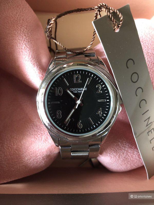 Часы Coccinelle