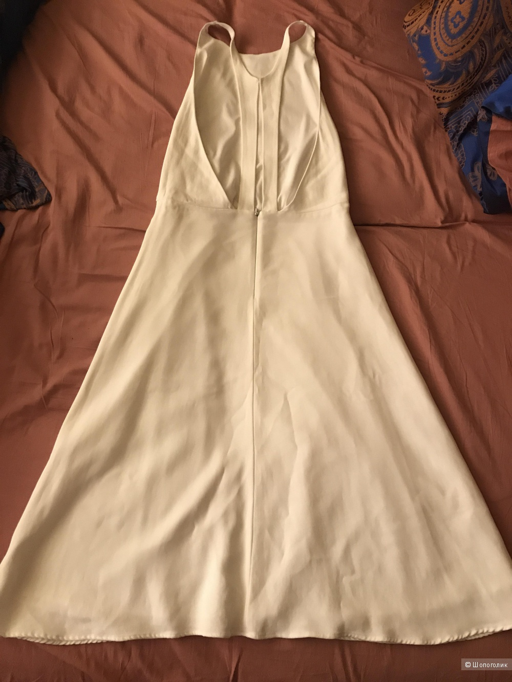 Платье Uterqüe,M