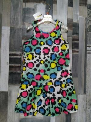 Платье летнее Coconudina  Размеры Tg 38,Tg40