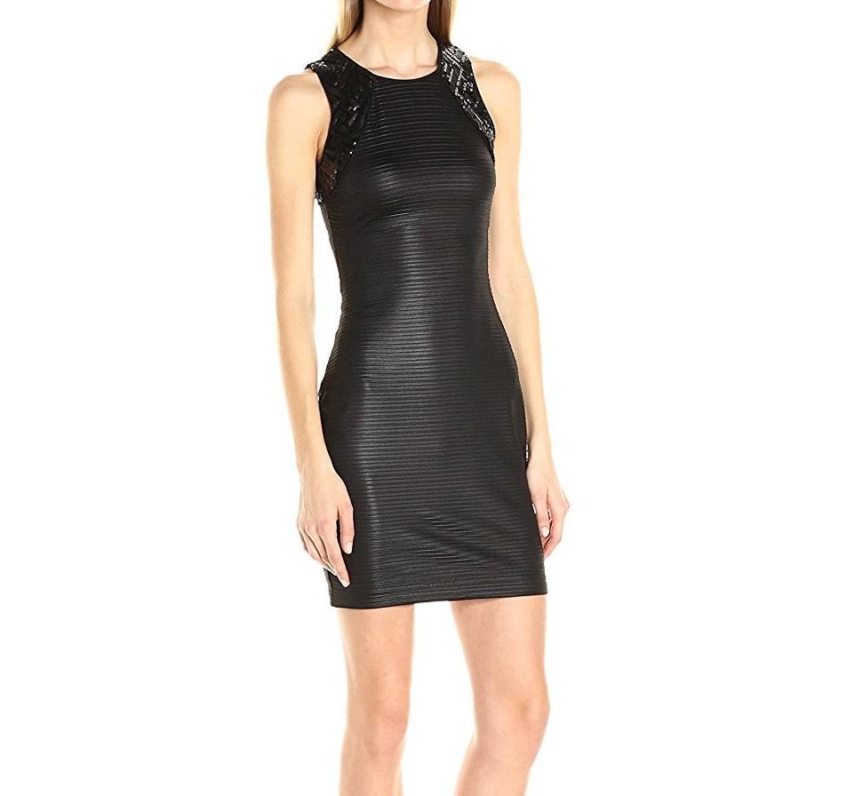 Платье вечернее Guess 42р
