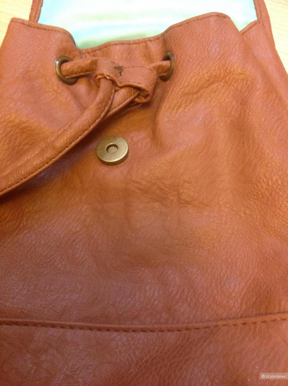 Рюкзак, AVON, mini