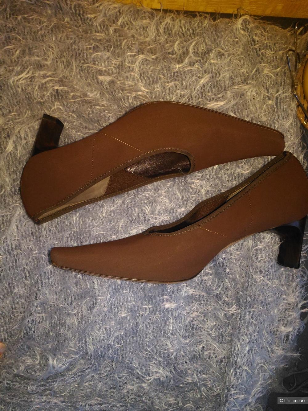 Туфли BALDININI 37