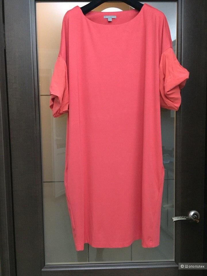 Платье COS M
