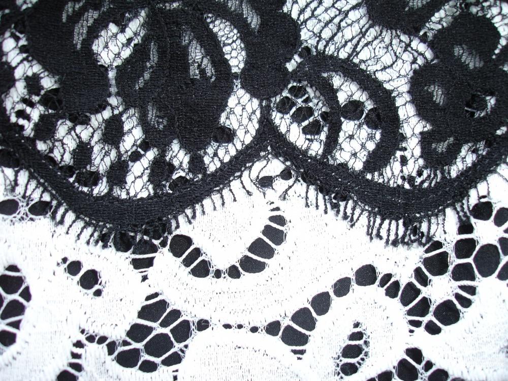 Платье Aqua, размер М (44-46)