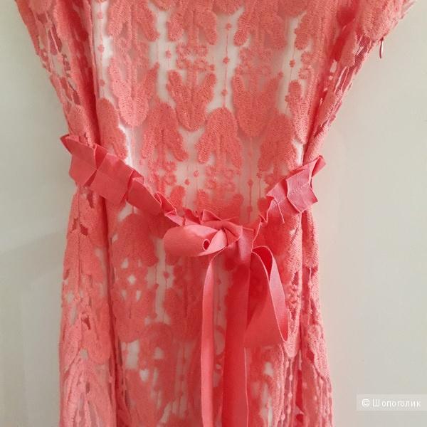 Платье No name, размер L