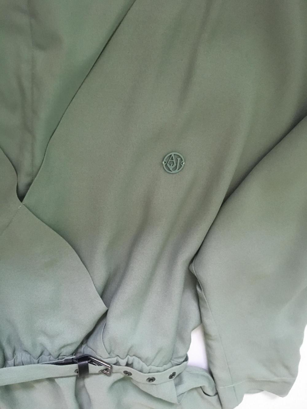 Платье Armani Jeans размер 42-44-46