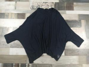 """Блуза  COCONUDINA с рукавом """" Летучая мышь"""" Размер Tg 34,(рост 134 см)"""