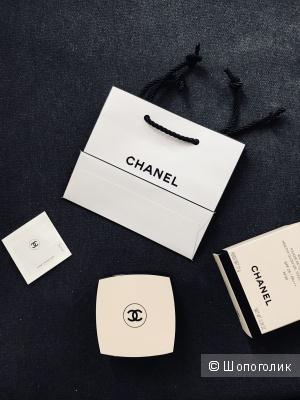 Тональный крем Chanel Les Beiges (кушон)