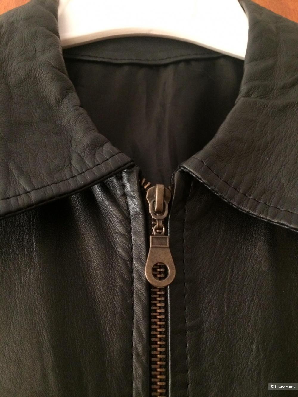 Куртка no name р.50