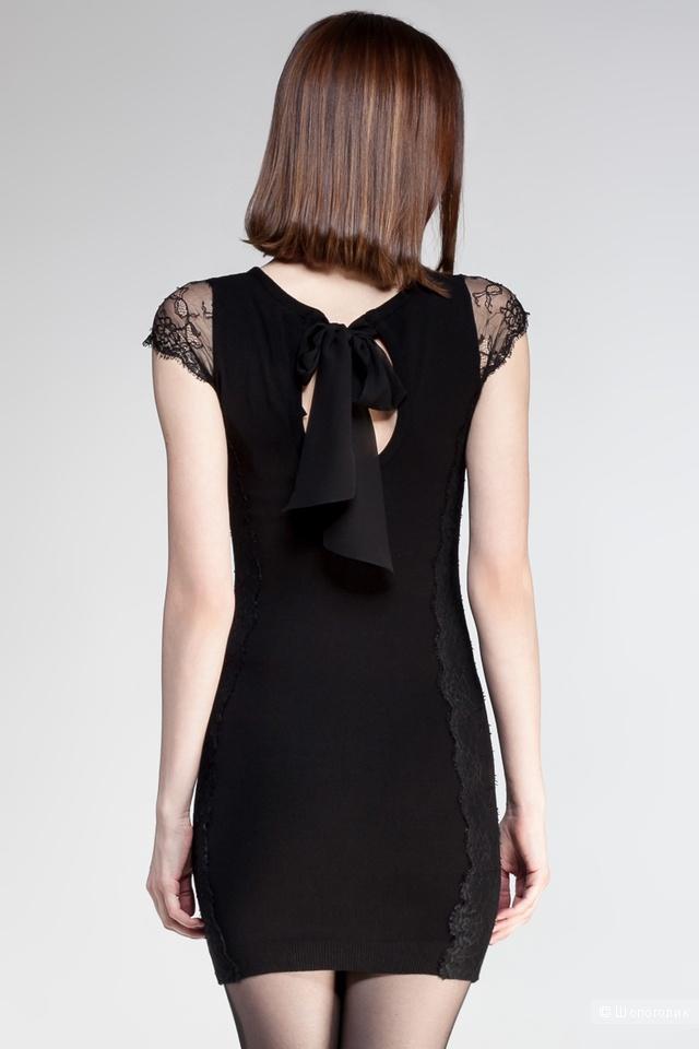 Платье Elisabetta Franchi 42it