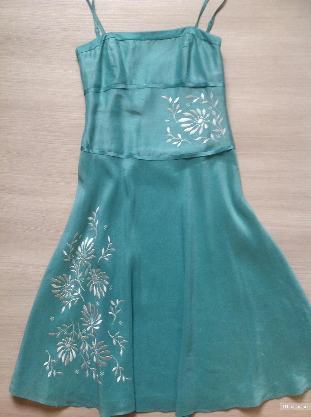 Платье, Monsoon, разм. XS