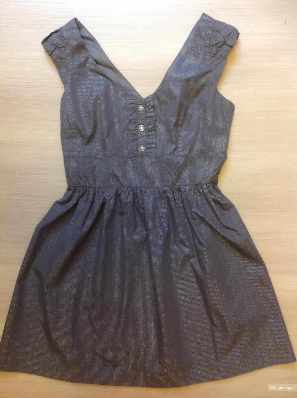 Платье, OGGI, разм. S