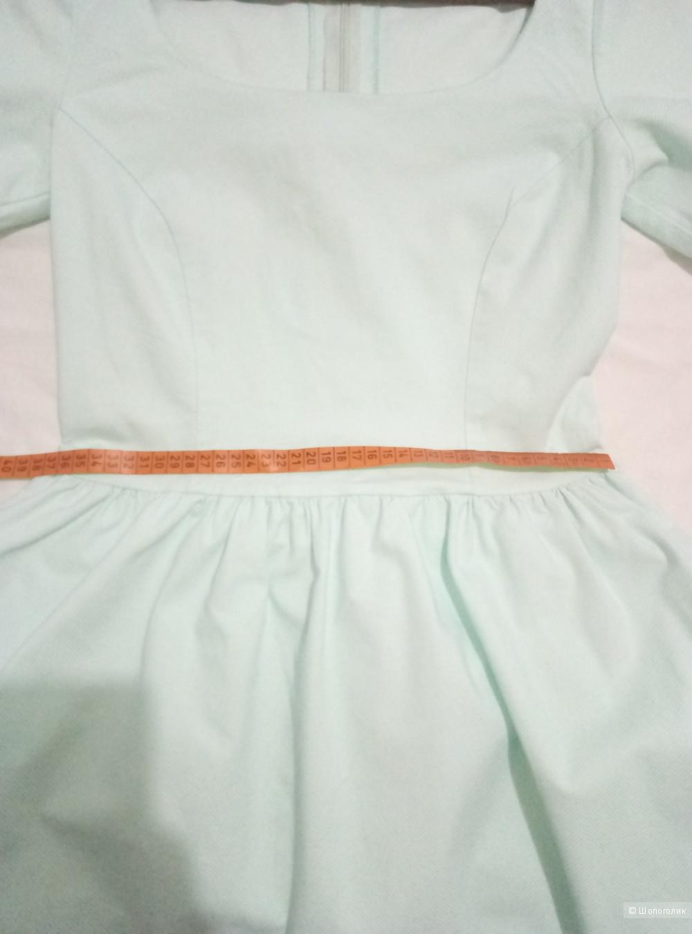 Платье Adl, размер  s