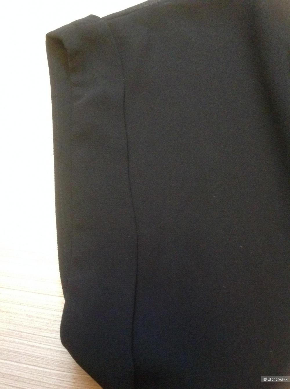Блузка, H&M, разм. S