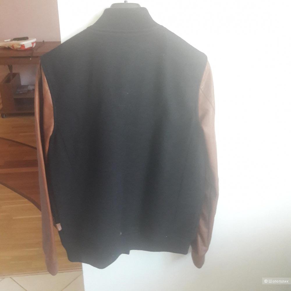Куртка пальто Bellfield размер m