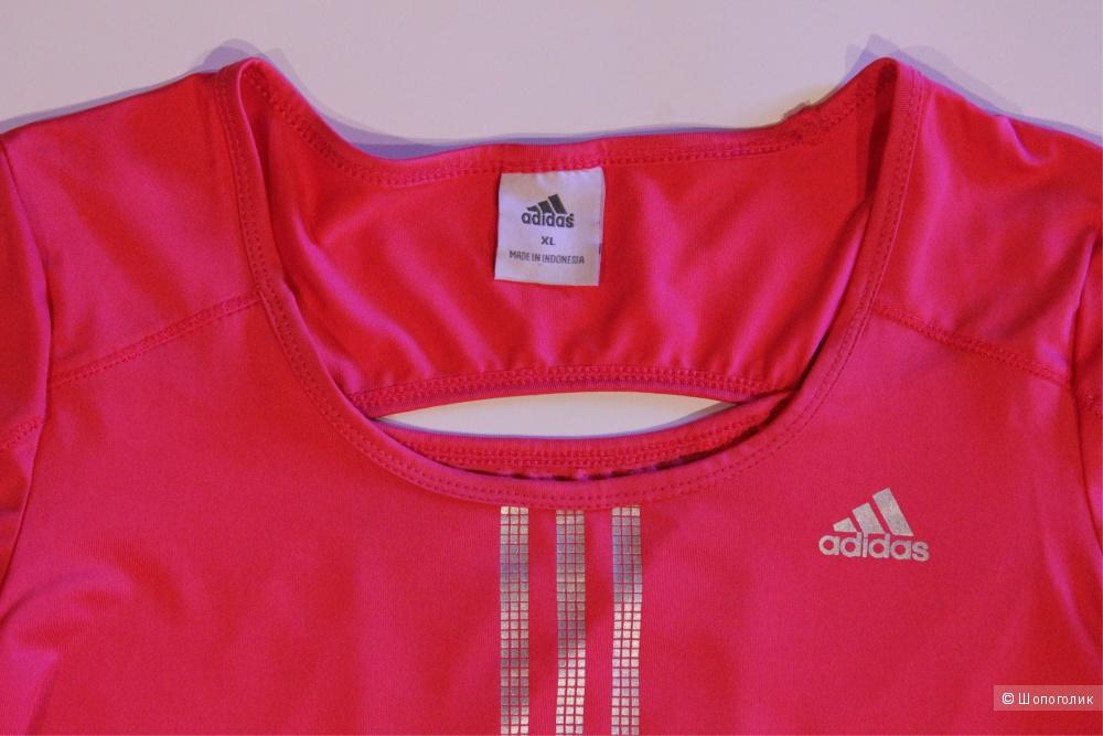 Комплект Adidas размер 42-44 XS(S)