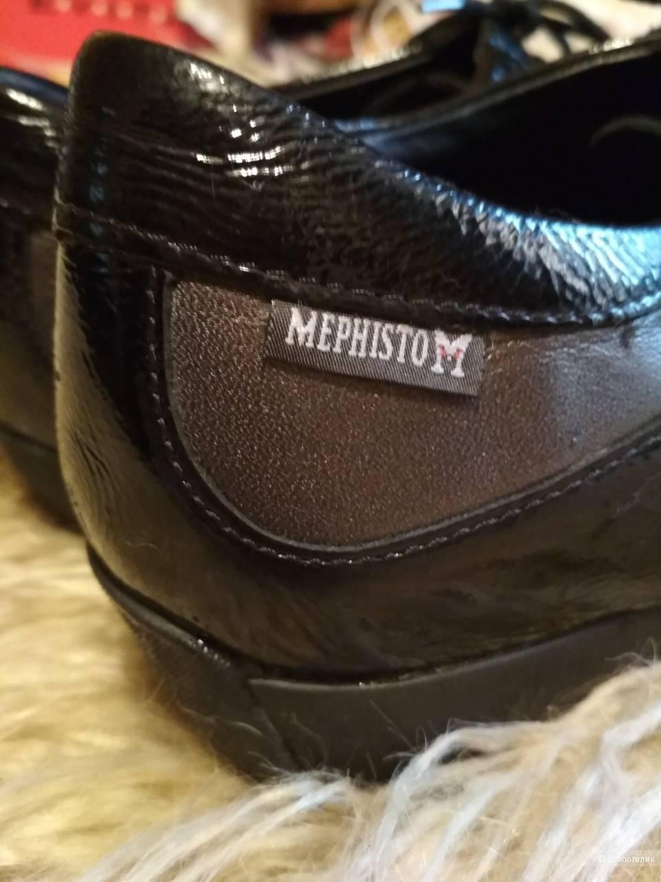 Кроссовки  MEPHISTO 39