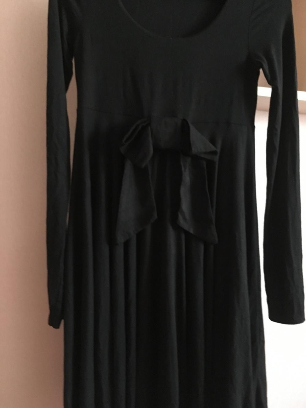 Платье Twin Set Simona Barbieri, размер XS