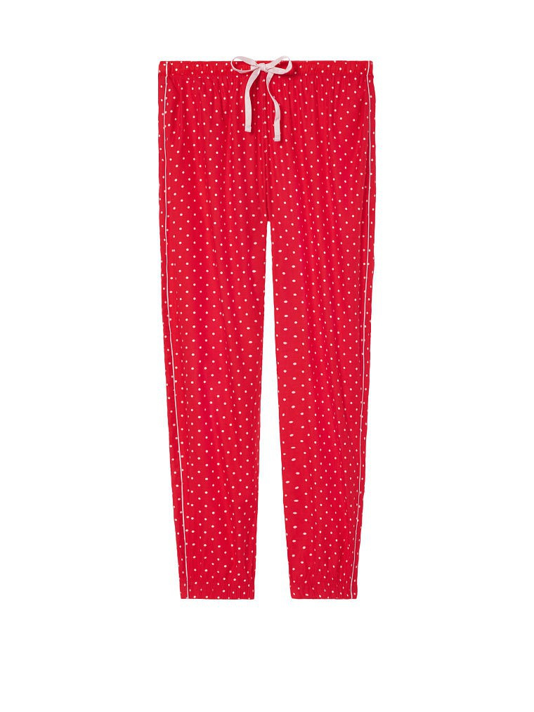 Пижамные штаны М на 46р victoria' s secret