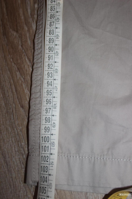 Брюки-чиносы s*oliver, размер рос 46-48