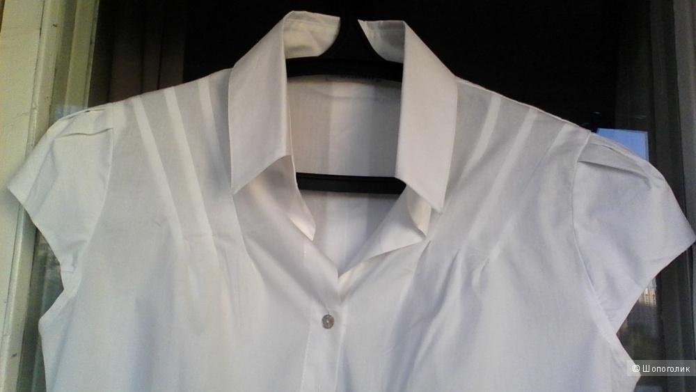 Блуза р.50 Siman