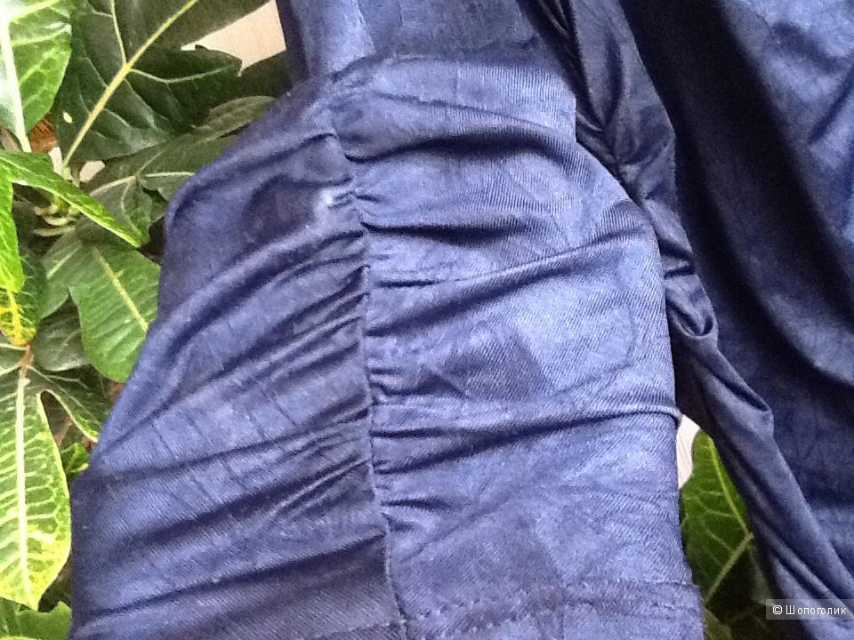 Платье Terra 56-58