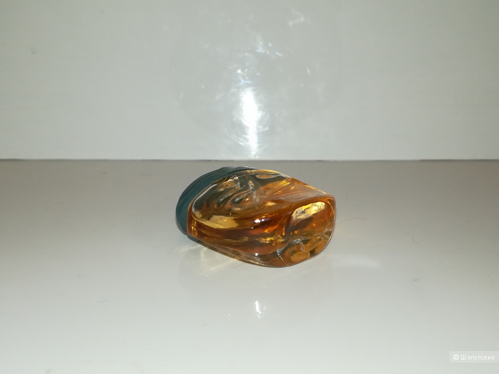 Миниатюра - Turbulences Revillon 2 мл.(чистый парфюм)