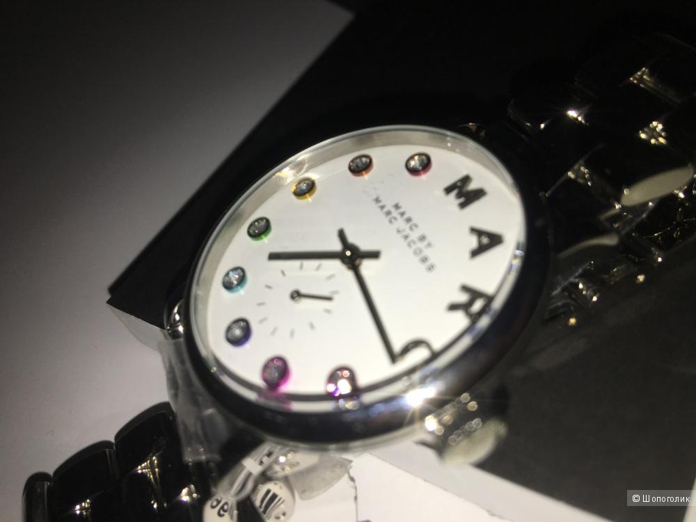 Часы Marc by Marc Jacobs