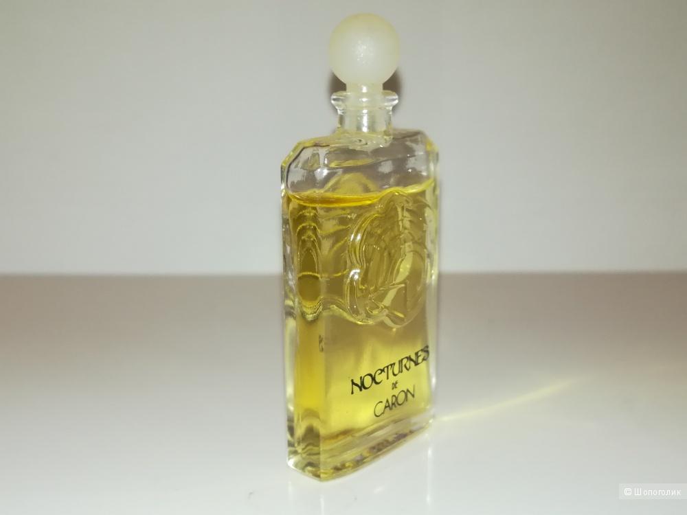 Миниатюра - Nocturnes de Caron Parfum 5 мл