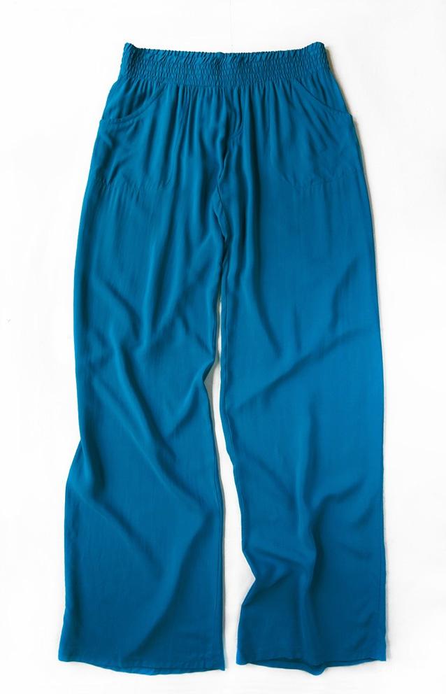 Летние брюки Raisins S