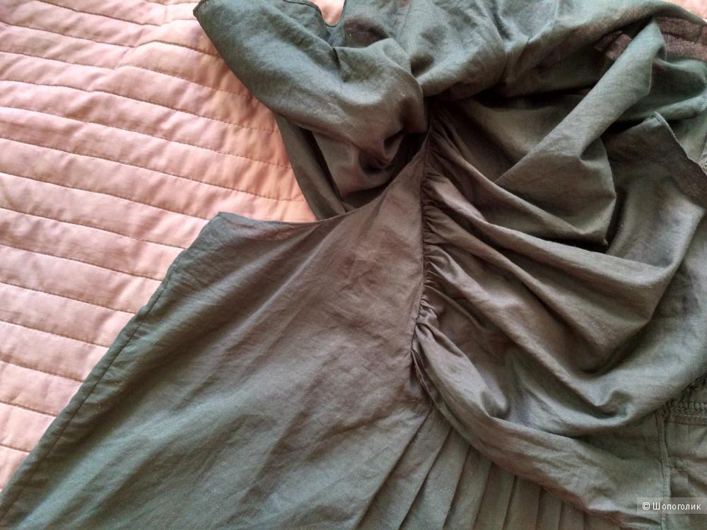 Блузка (топ) Rodier, XL