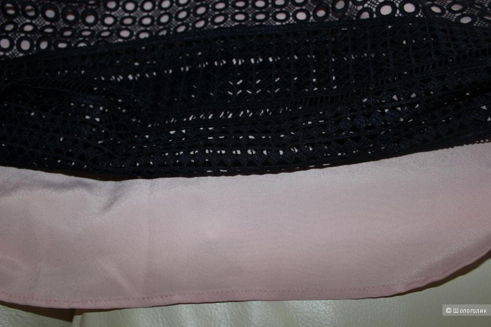 Платье hobbs, размер 42-44