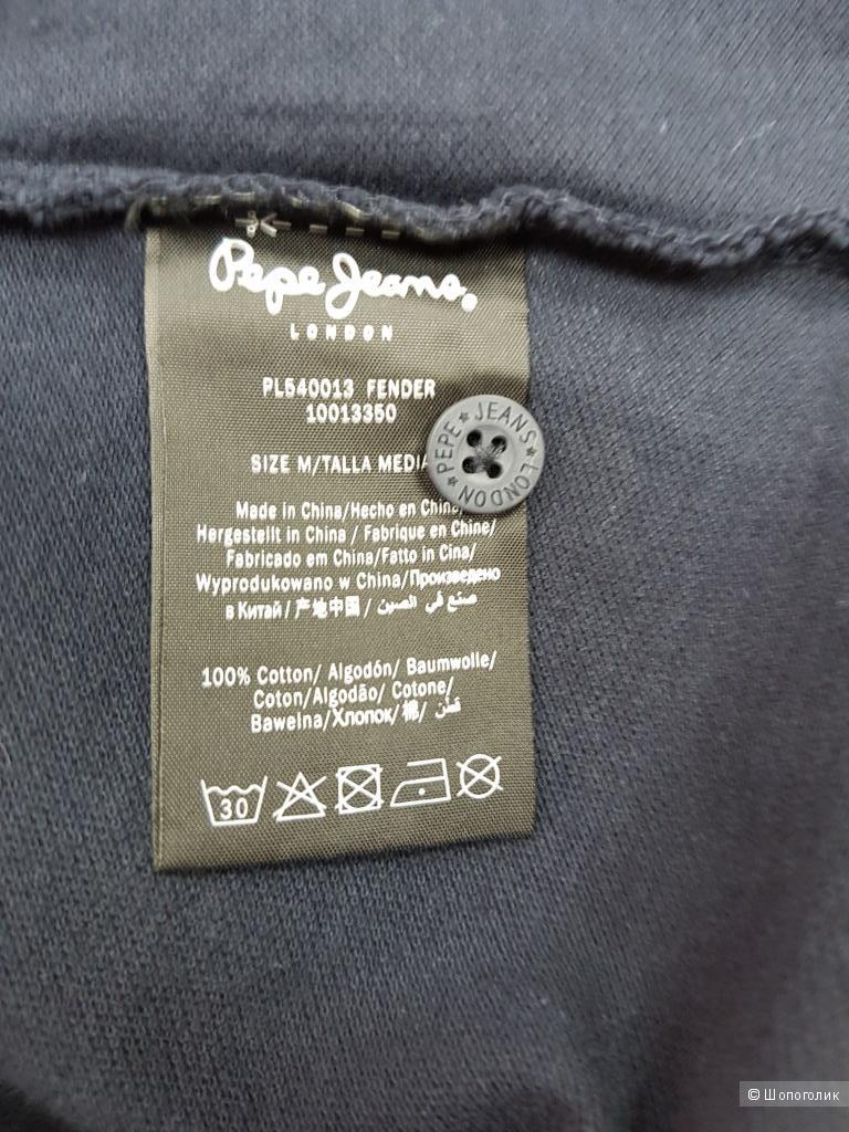 Поло Pepe Jeans  - M на 44-46 р-р
