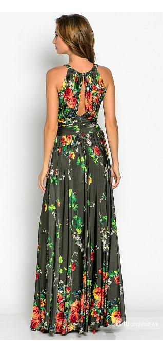 Платье Madam T размер 44.