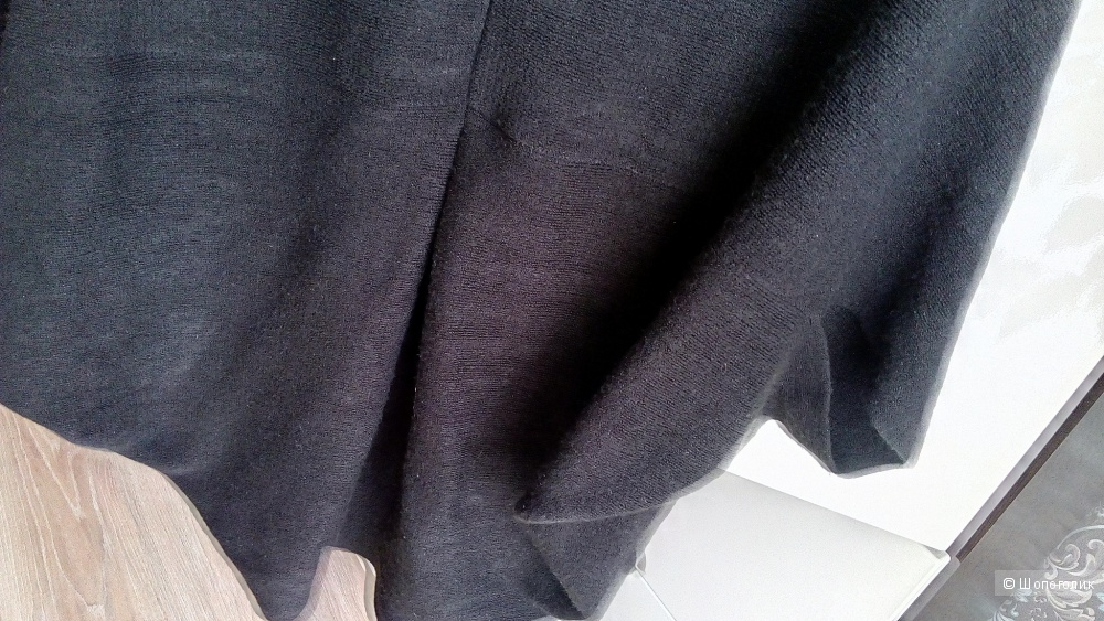 Кардиган Layers  Lizden, размер one size