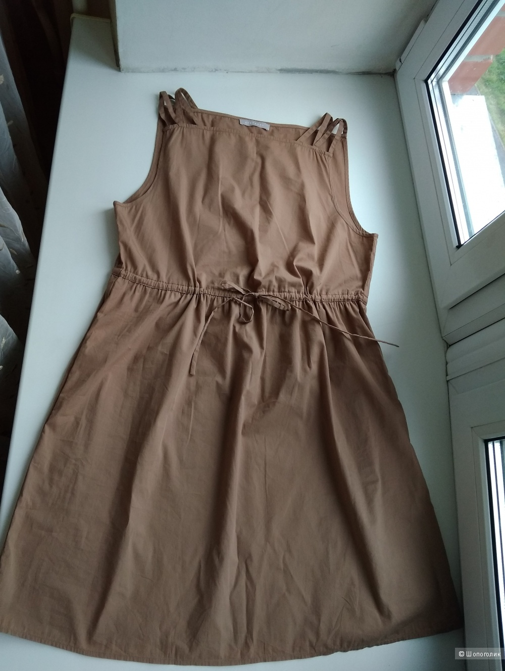 Платье Stefanel L