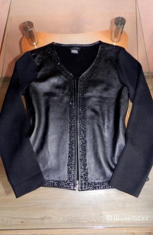 Куртка жакет ESCAPADE 44-46