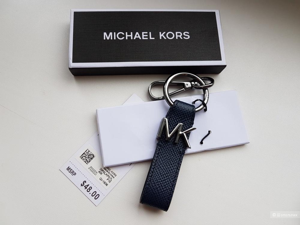 Брелок Michael Кors.