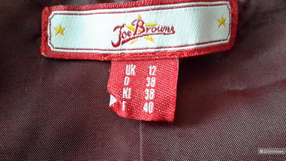 Платье Joe Browns 12 размер на 44-46