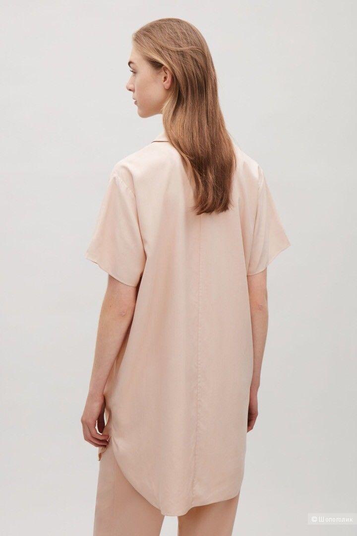 Платье COS, M