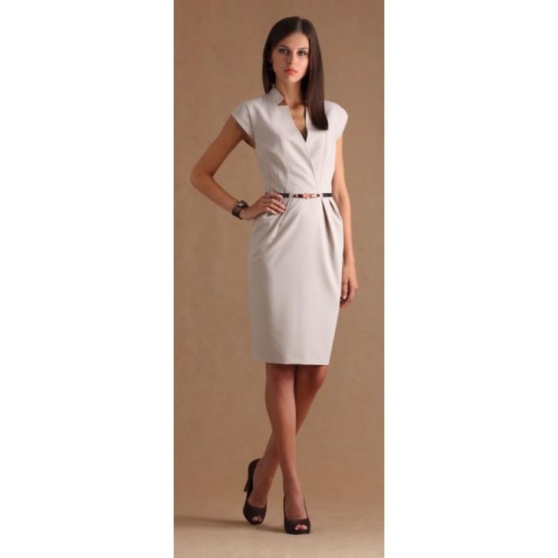 Платье Нелва, 50