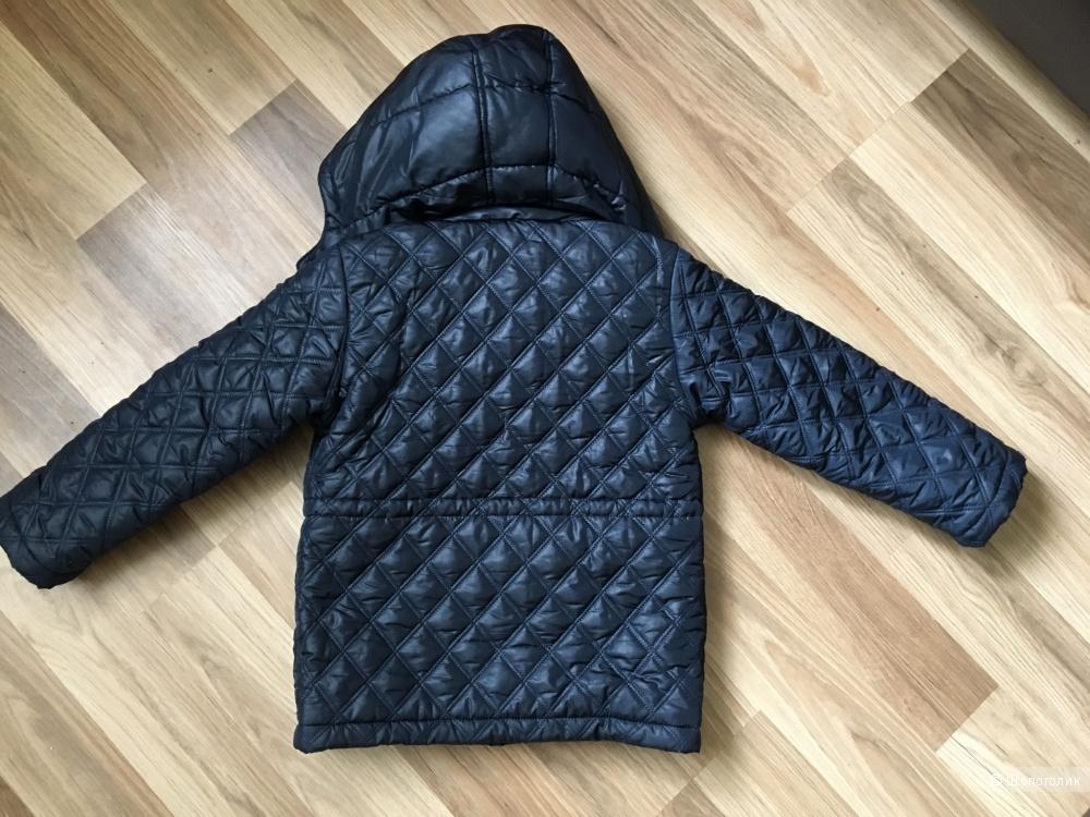 Куртка Comusl размер 120
