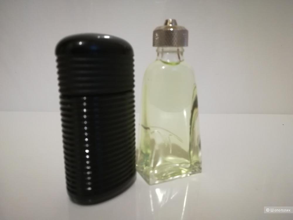Сет 2 миниатюры - Classic Van Gils 10мл. - Cologne Mugler 10 мл