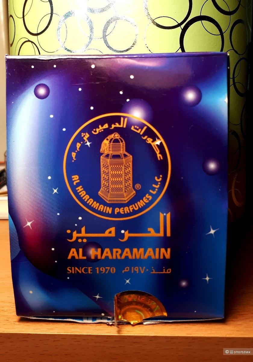 Духи Noora / Нура от Al Haramain,12 мл