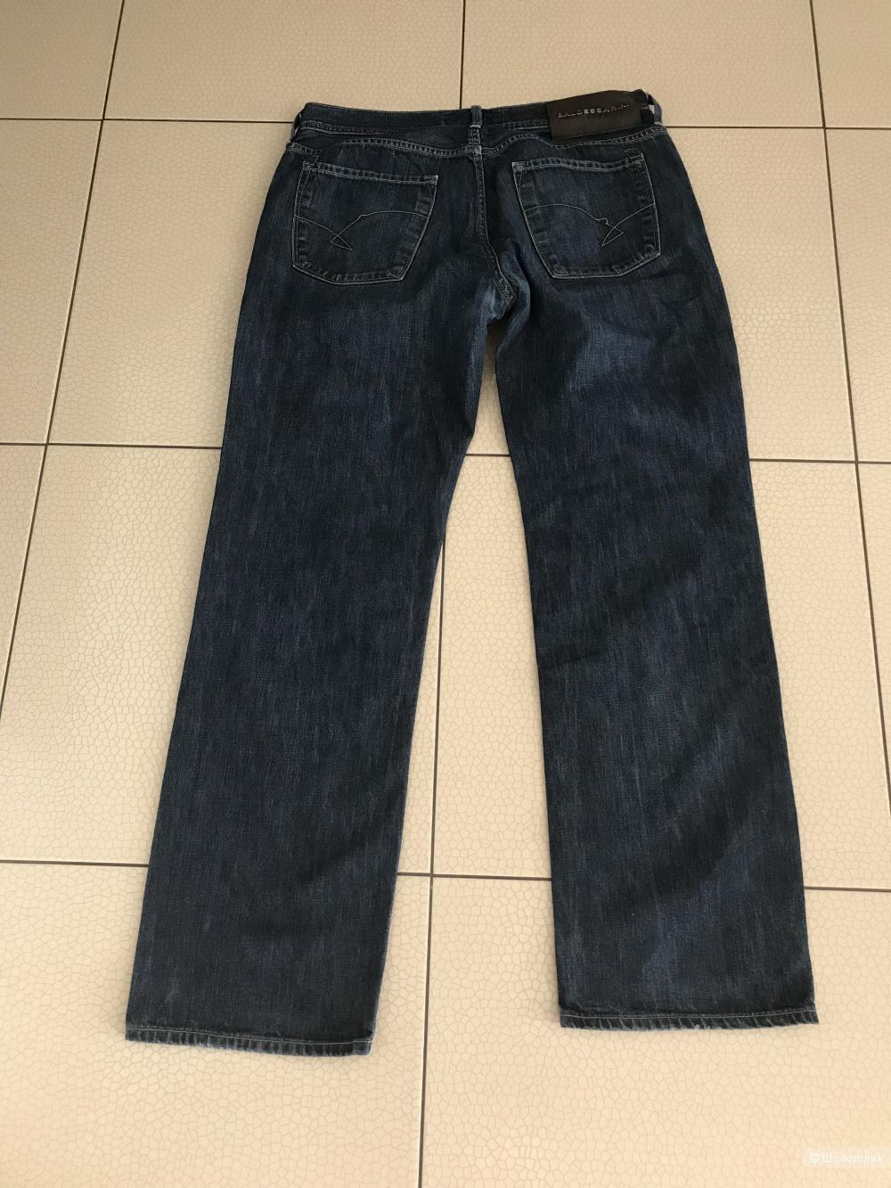 Мужские джинсы Baldessarini р W36/ L32
