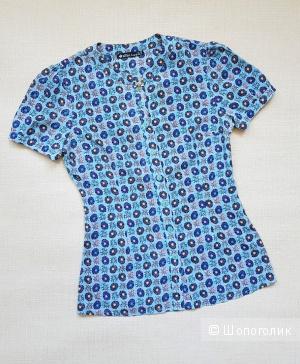 Блузка SisLine размер S(42)