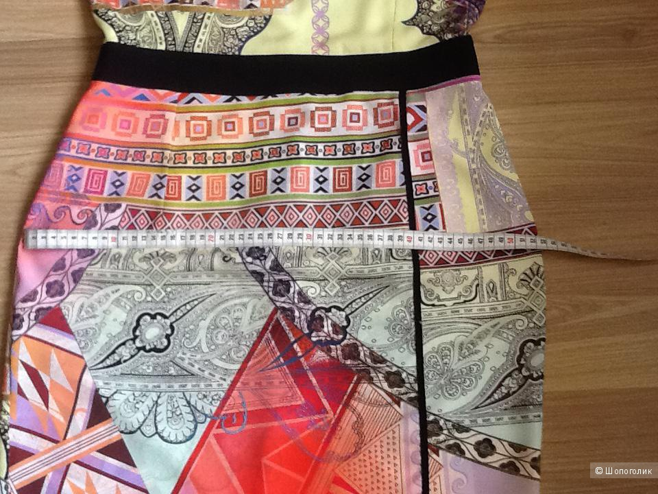 Платье Perspective 46- 48 размер