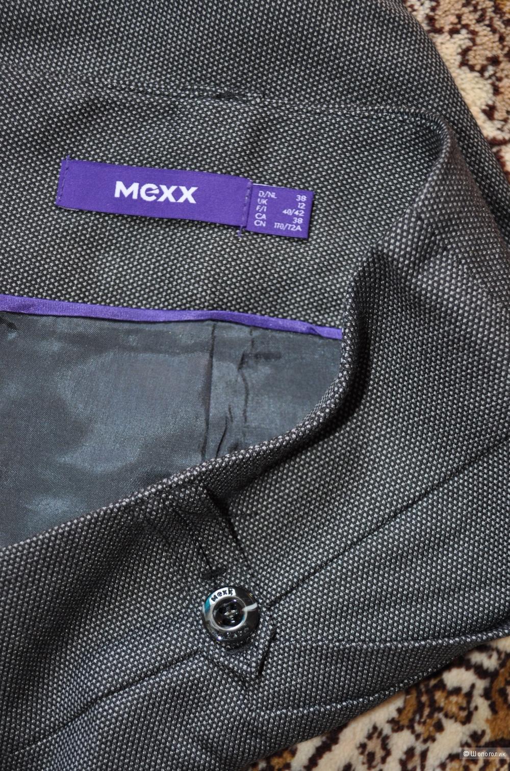Юбка Mexx размер 12UK