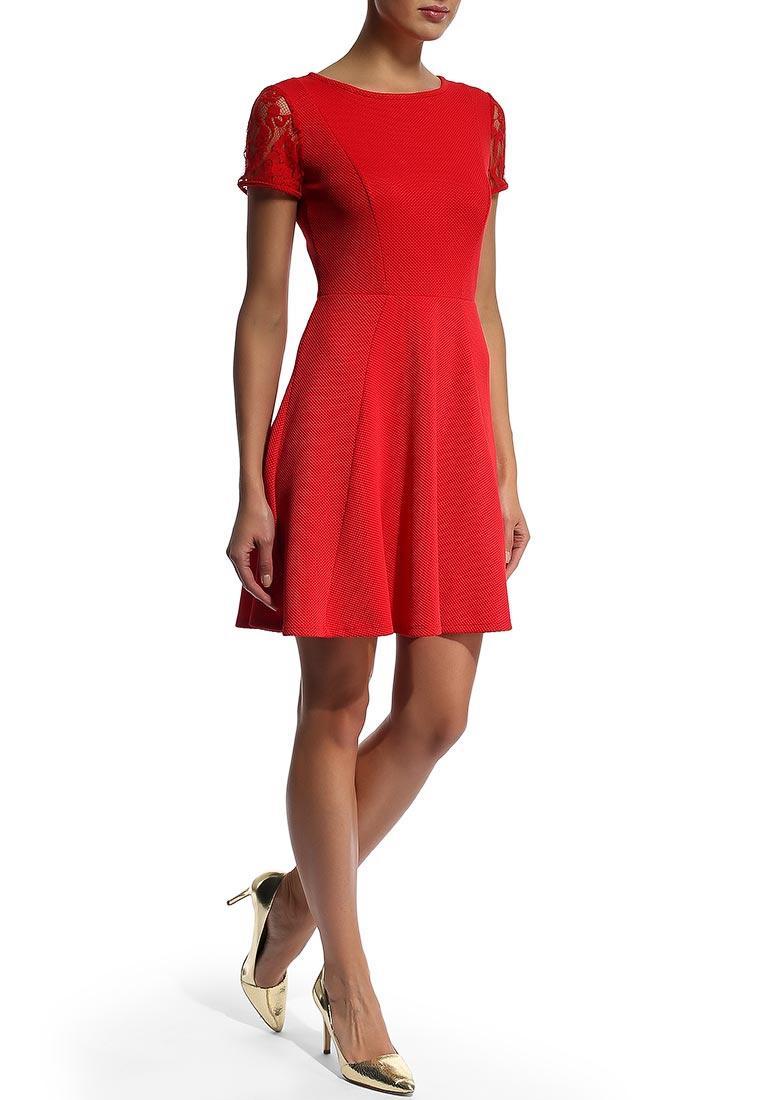 Платье Dorothy Perkins 50-52 размер