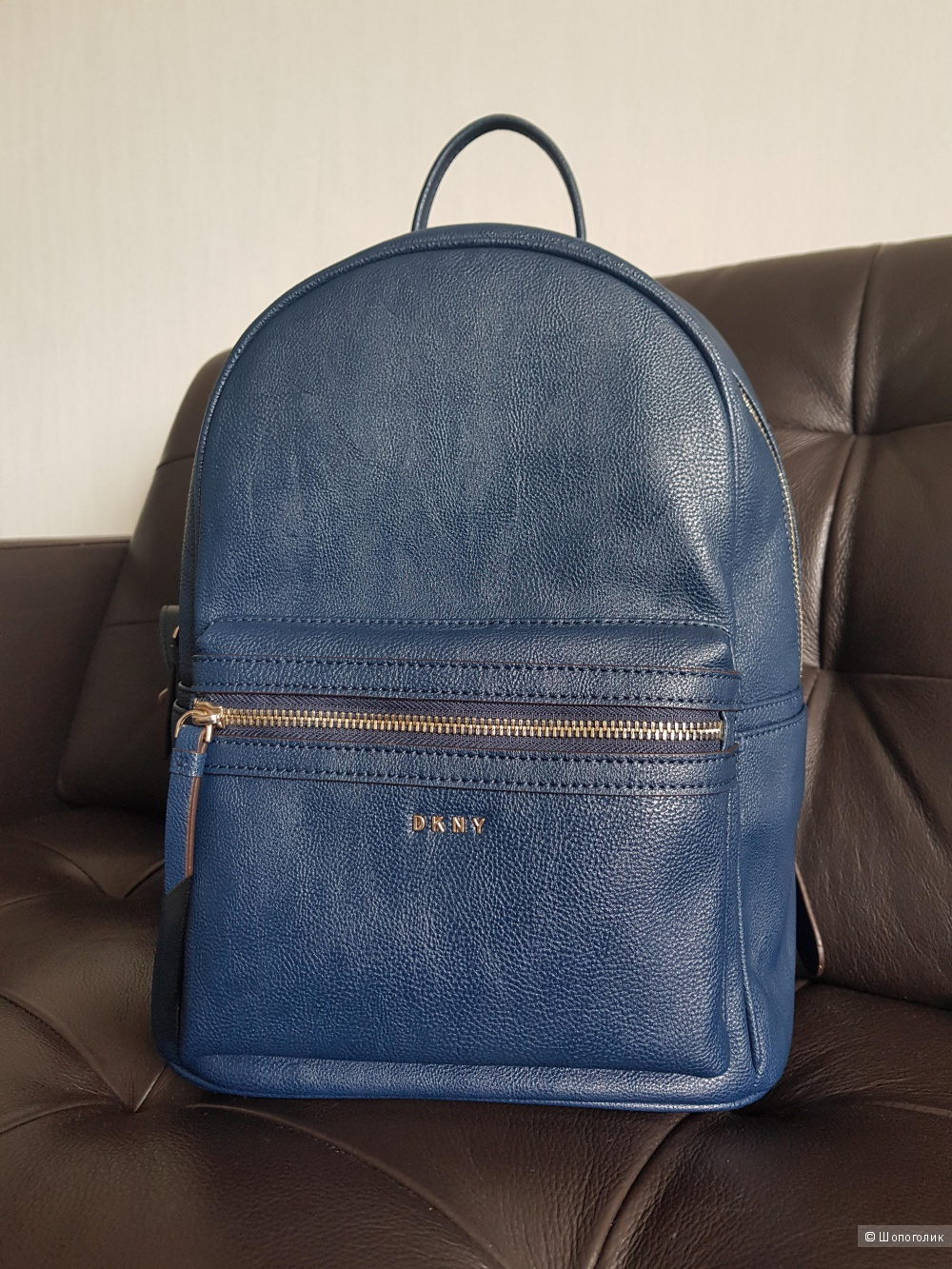 DKNY рюкзак